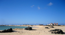 Holiday in Fuerteventura - Apartments to Rent